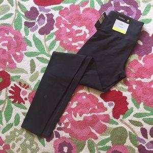 Champion Pants - Full length C9 exercise leggings